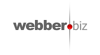 webber.biz - webdesign web hosting web development